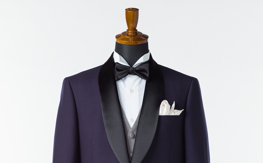 suit_img6